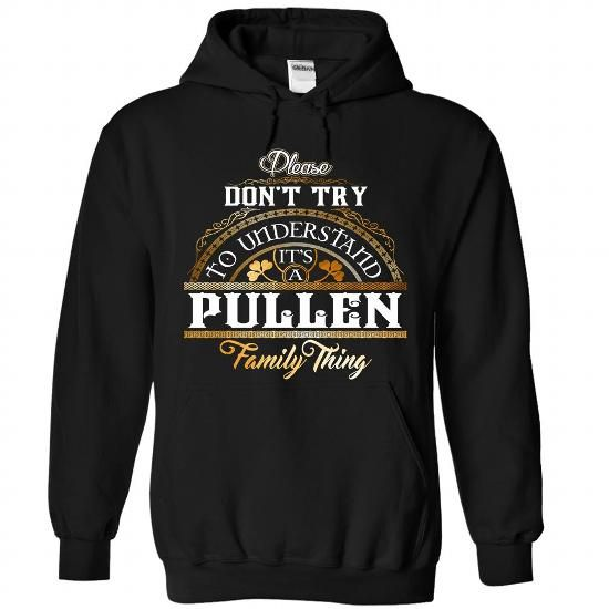 PULLEN - #gift for guys #photo gift. PULLEN, thoughtful gift,hoodie dress. MORE INFO =>...