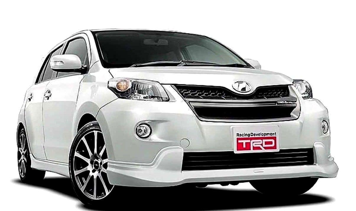 Tahukah Kamu Di 2021 Dubai Mobil Mewah Mobil