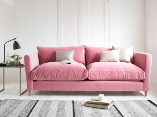 Flopster Sofa | Comfy, Sitting rooms and Living rooms