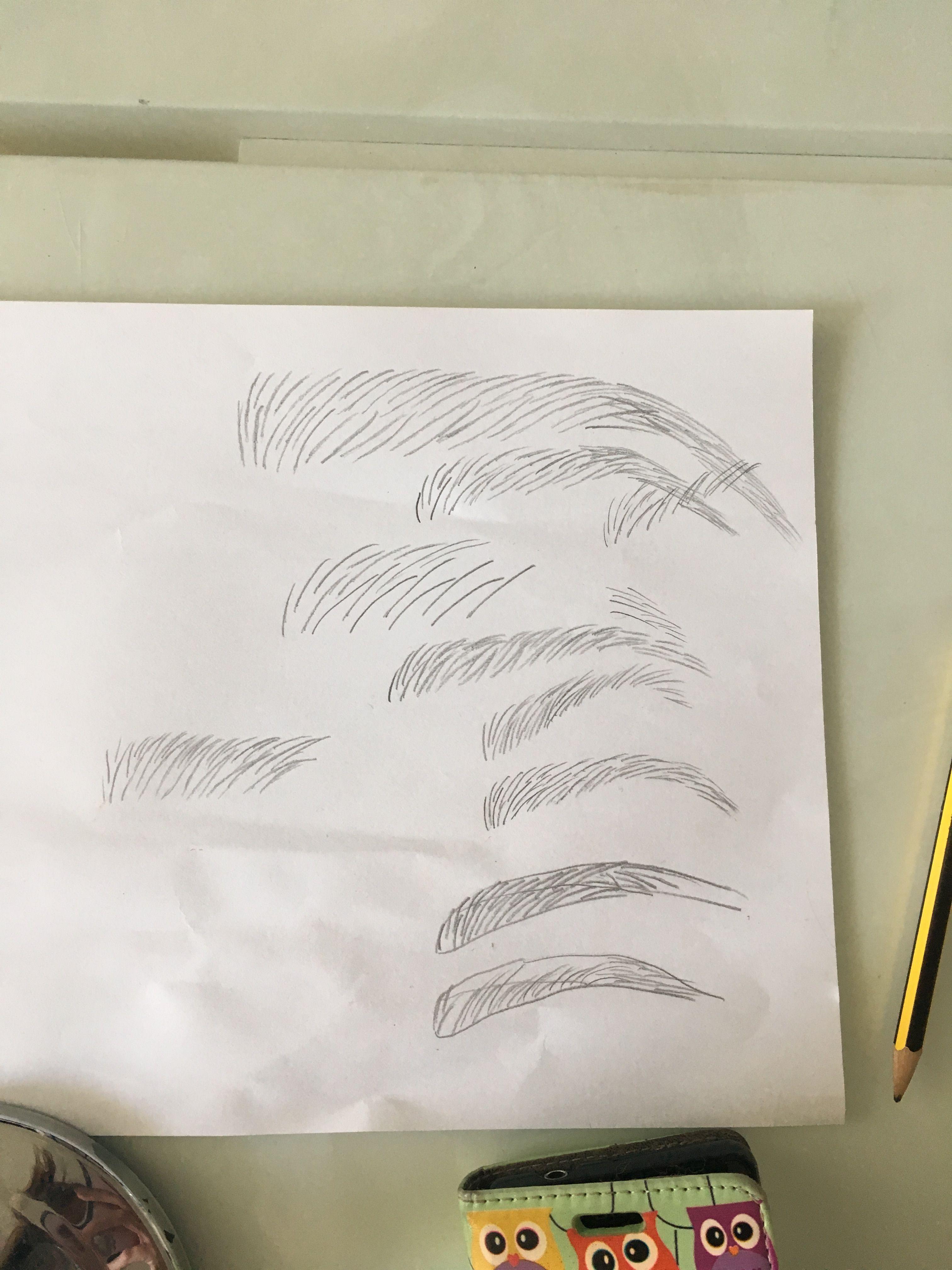 Park Art|My WordPress Blog_Lip Blush Tattoo Training Near Me