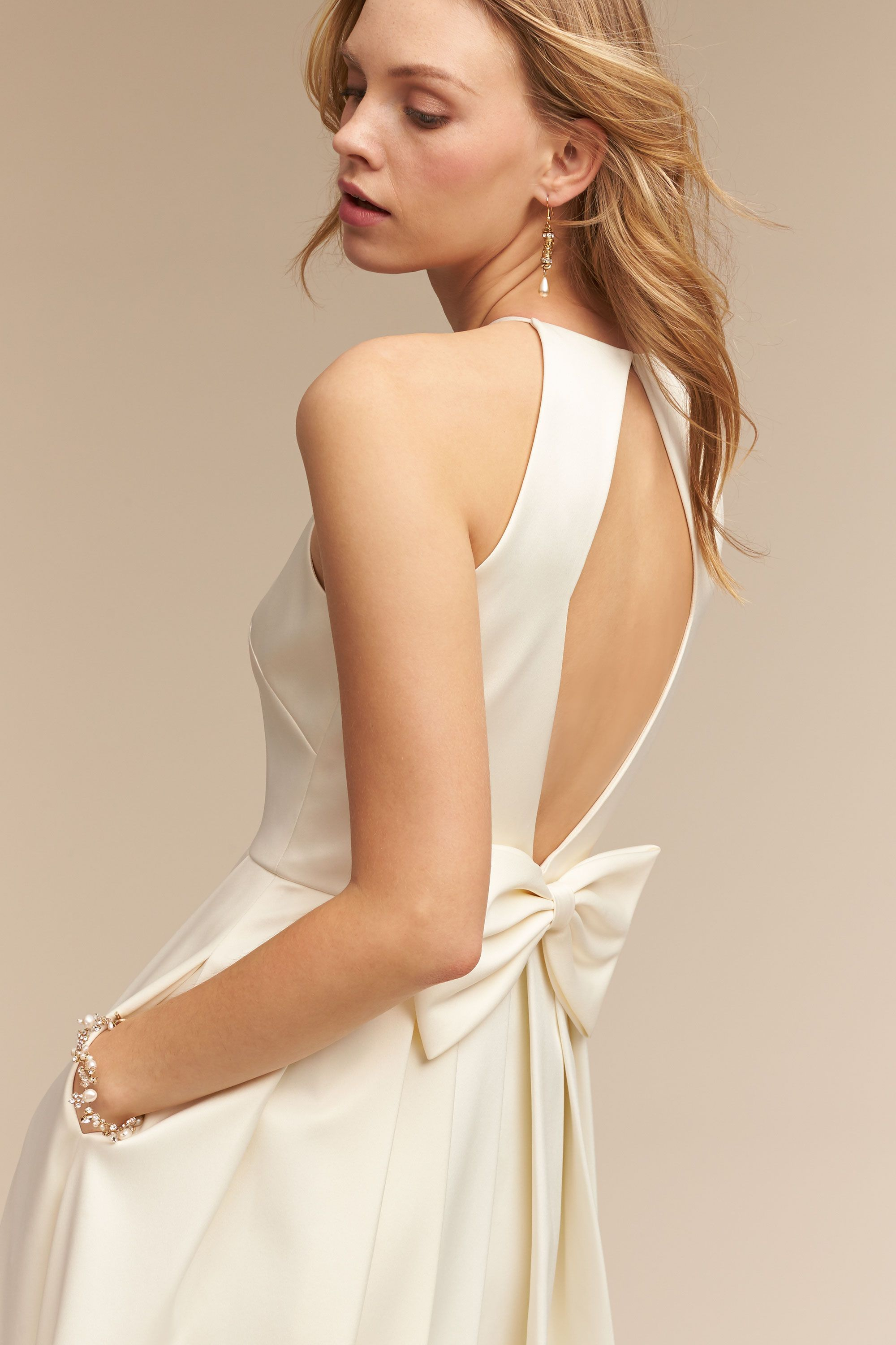 Delancey gown from bhldn lifestyle inspiration pinterest