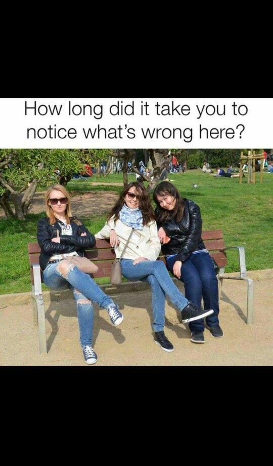 I S It Whats Wrong Stupid Funny Memes Dark Jokes