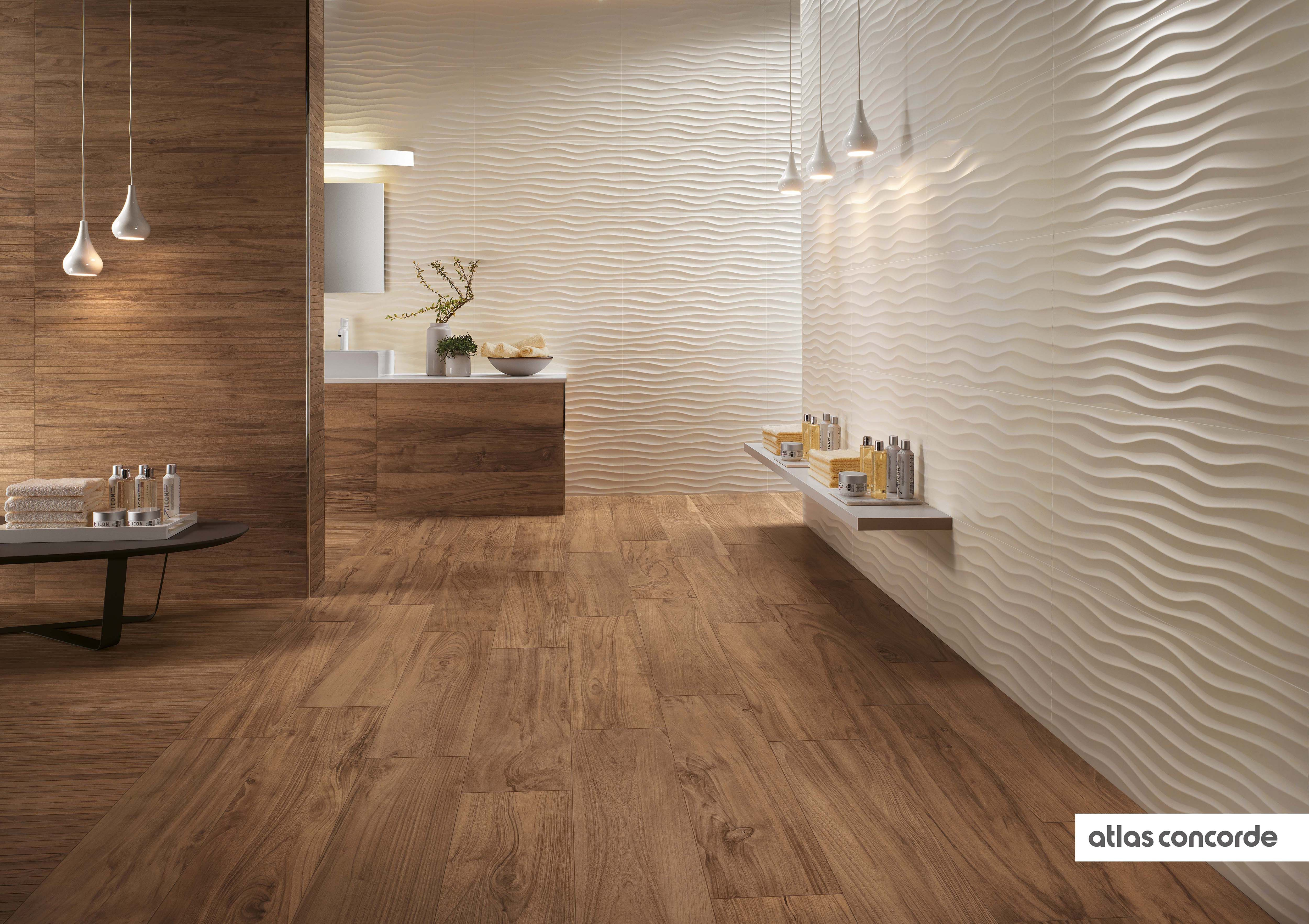 Unusual 1200 X 1200 Floor Tiles Tiny 2 Inch Ceramic Tile Shaped 3X6 Glass Subway Tile 4 X 10 Subway Tile Old 4 X 4 Ceramic Tile Dark4X4 Ceramic Tile Home Depot Tile Flooring | 3d Wall, Wall Tiles And Showroom