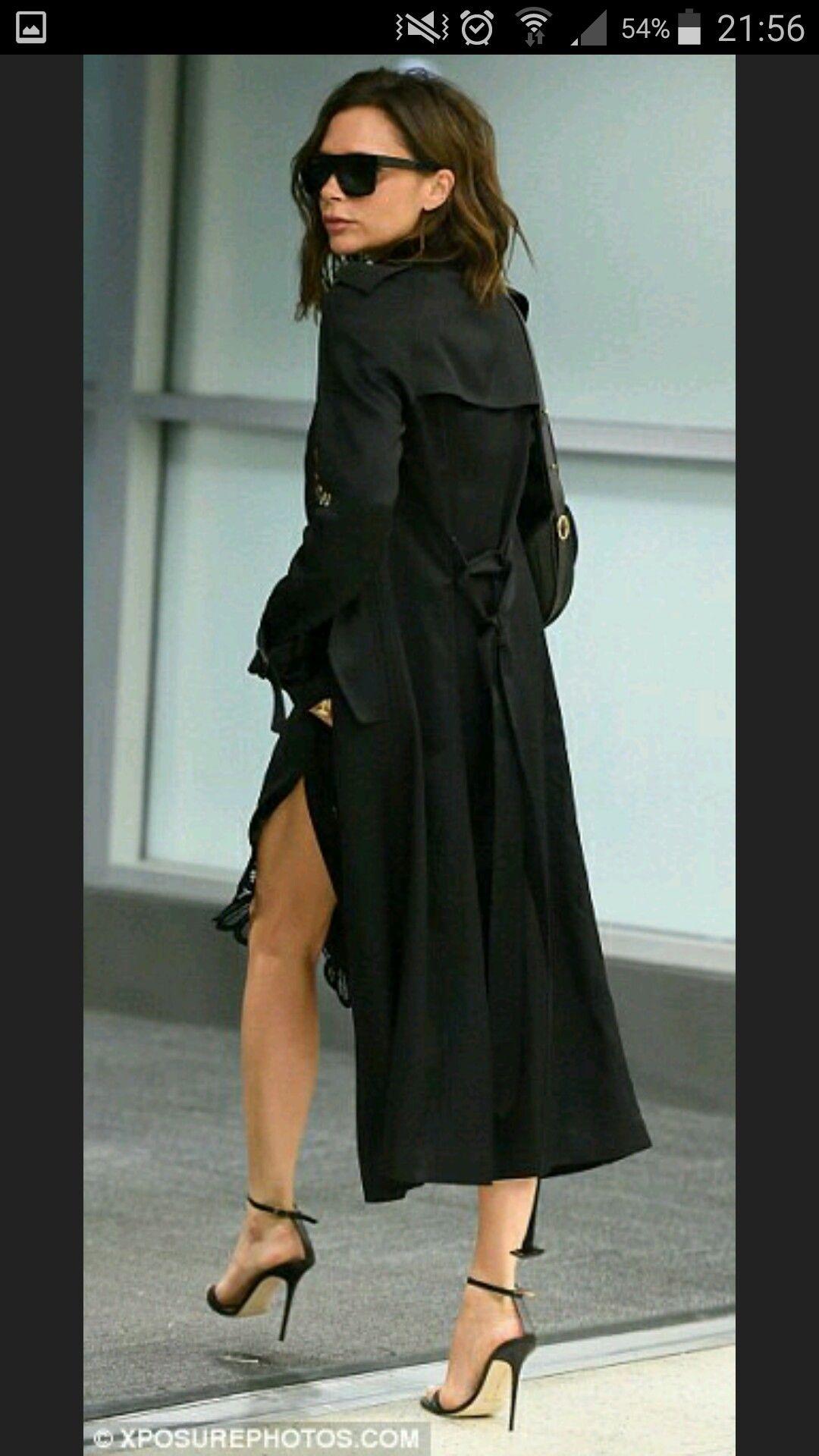 Pin By Rupali Mehta On Vip Victoria Fashion Victoria Beckham Style Victoria Beckham Sunglasses [ 1920 x 1080 Pixel ]