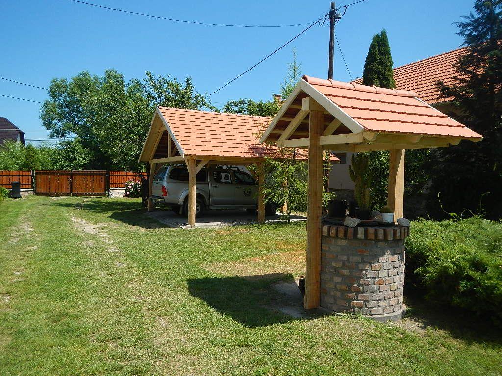 Vendégházunktól kényelmes sétával megközelíthető a Szalajka völgy. http://www.zergeboglarvendeghaz.hu/haz.htm