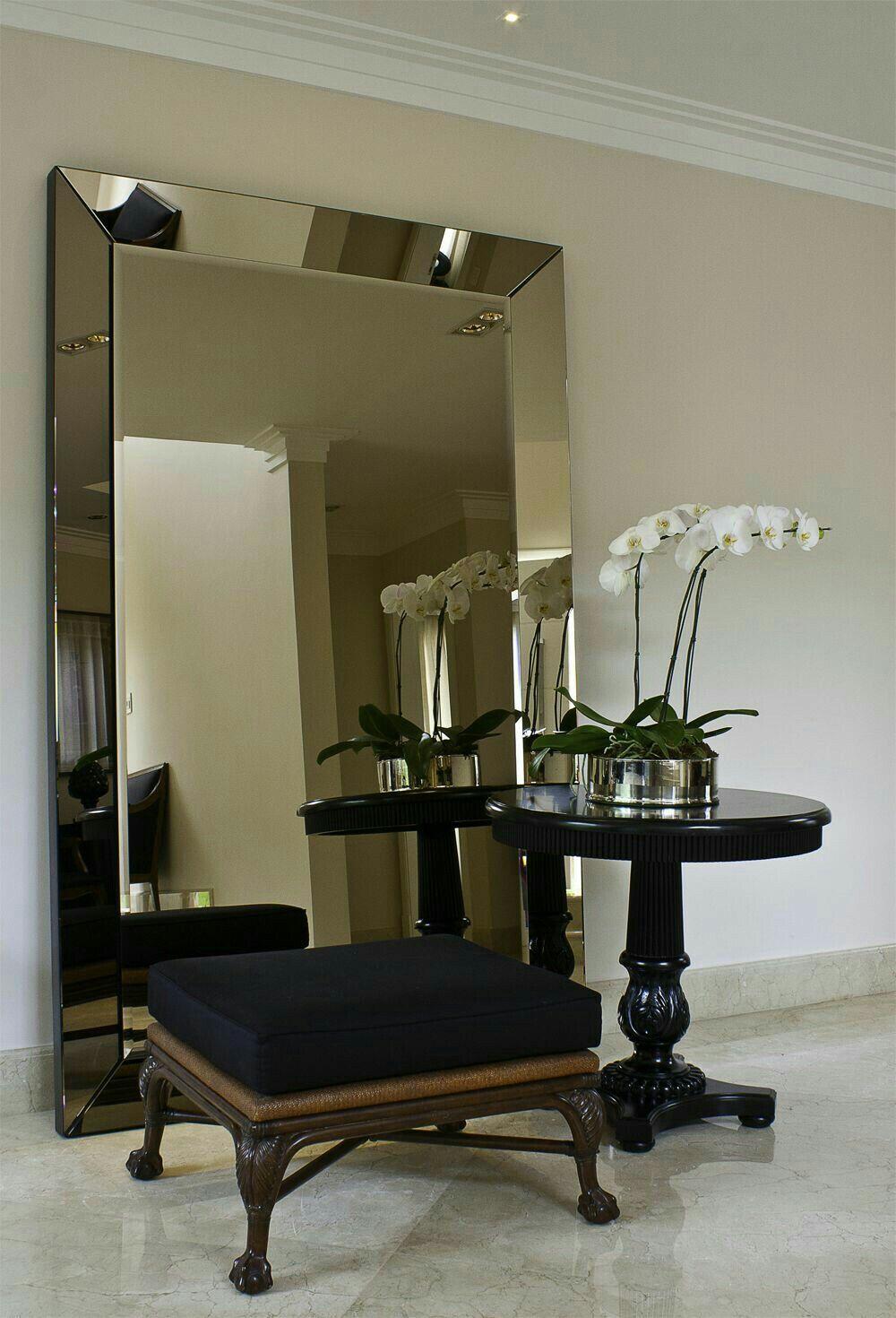 13+ Living room mirrors near me ideas