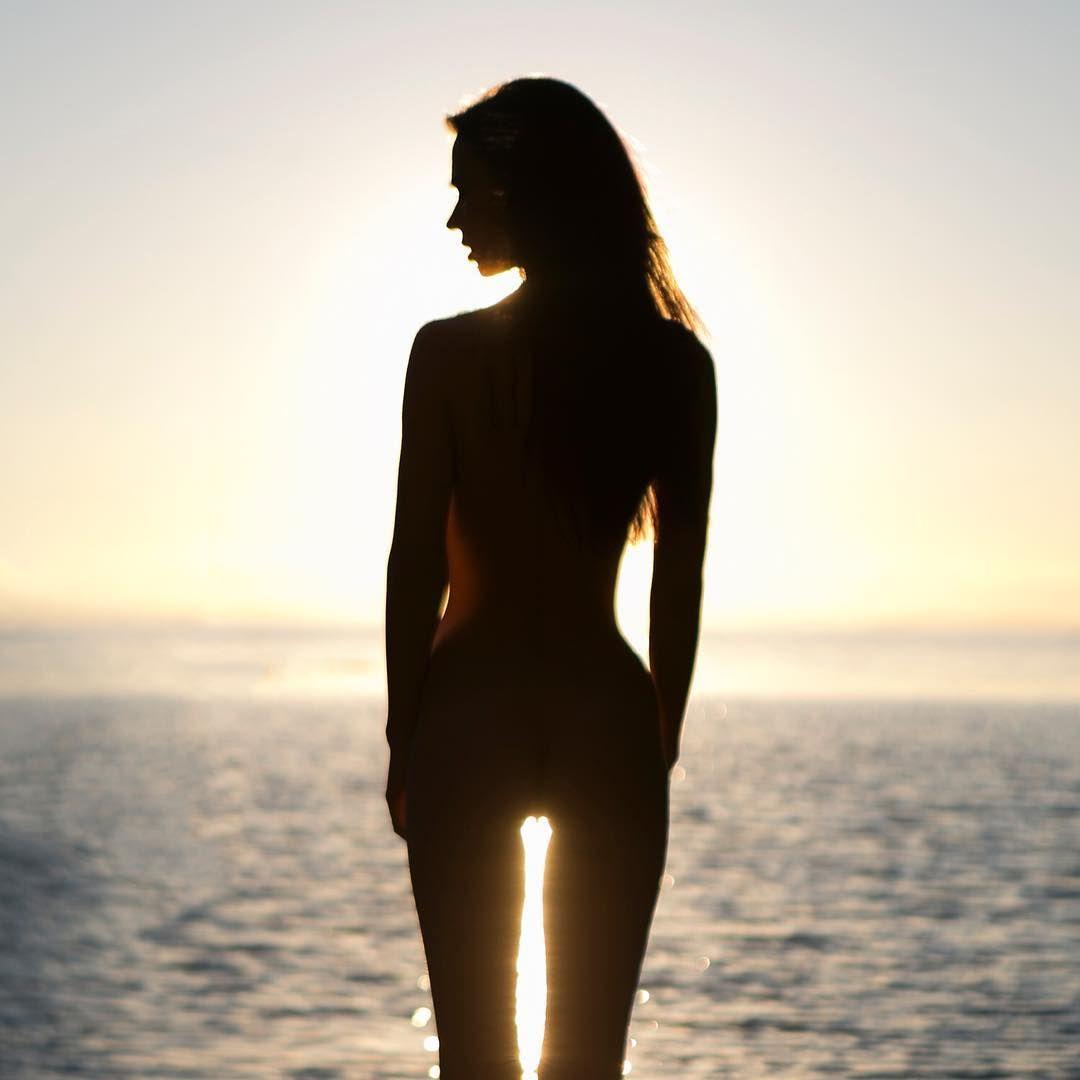 nudes Kera Lester (33 photos) Young, YouTube, in bikini