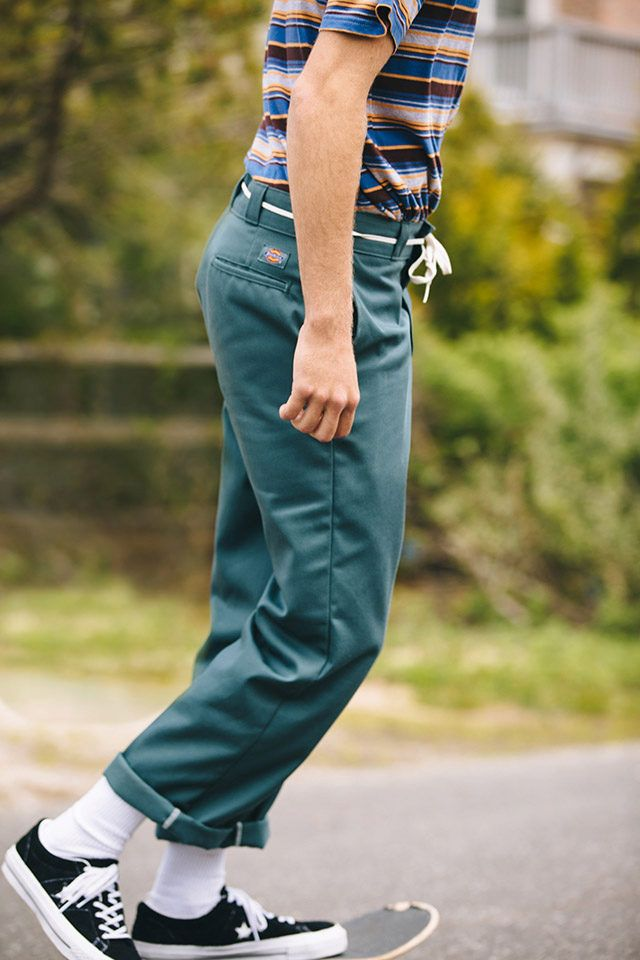 a8b265a7381 Featured Brands  Dickies - Urban Outfitters - Blog