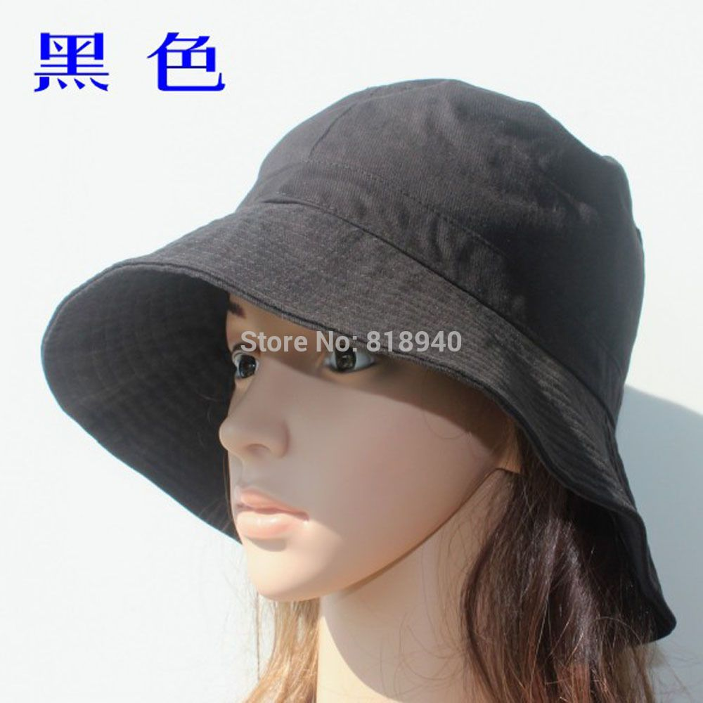 safari hat hiking hat for