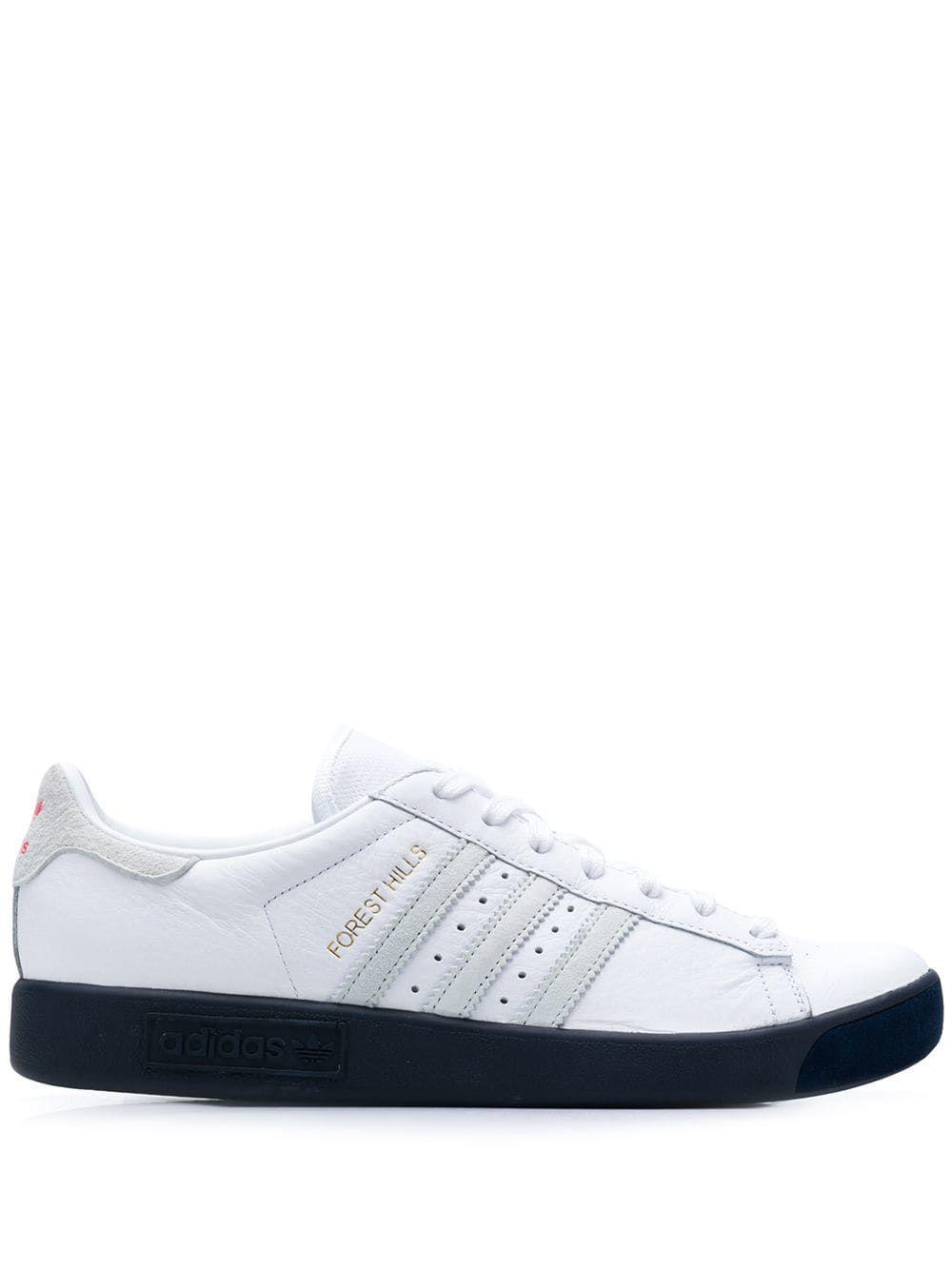 Adidas Originals Forest Hills Sneakers