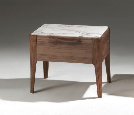 Side tables Tables Ziggy Porada