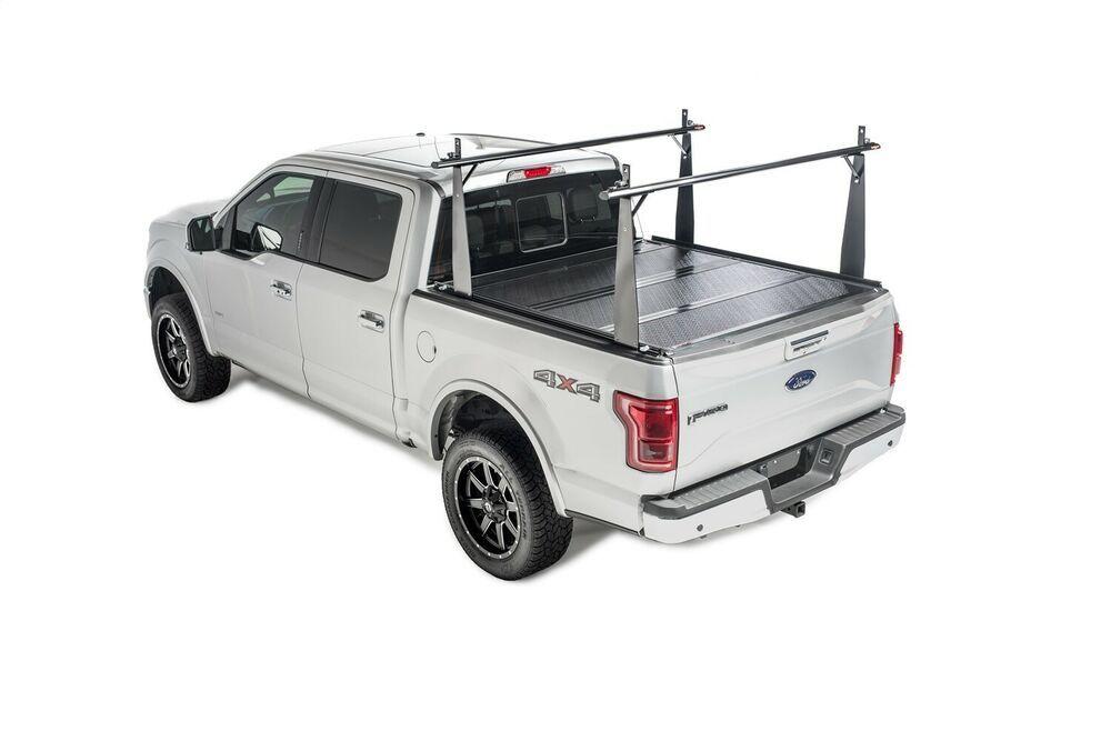 Bak Industries 26327bt Tonneau Cover Truck Bed Rack Kit Truck Bed Covers Tonneau Cover Truck Bed