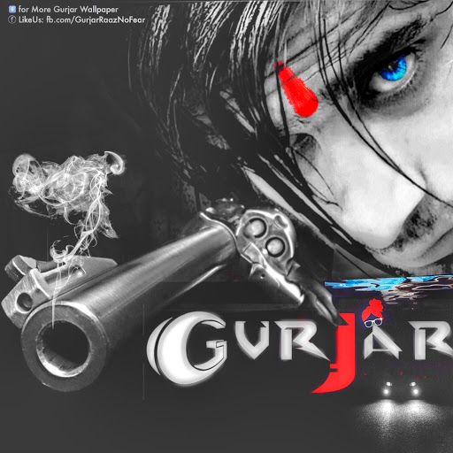 Album Archive Gujjar Wallpapers Hd Free Download For More