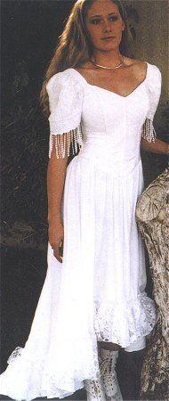 Cc Western Wedding Dresses Western Style Wedding Dress Cowgirl Wedding Dress Western Wedding Dresses