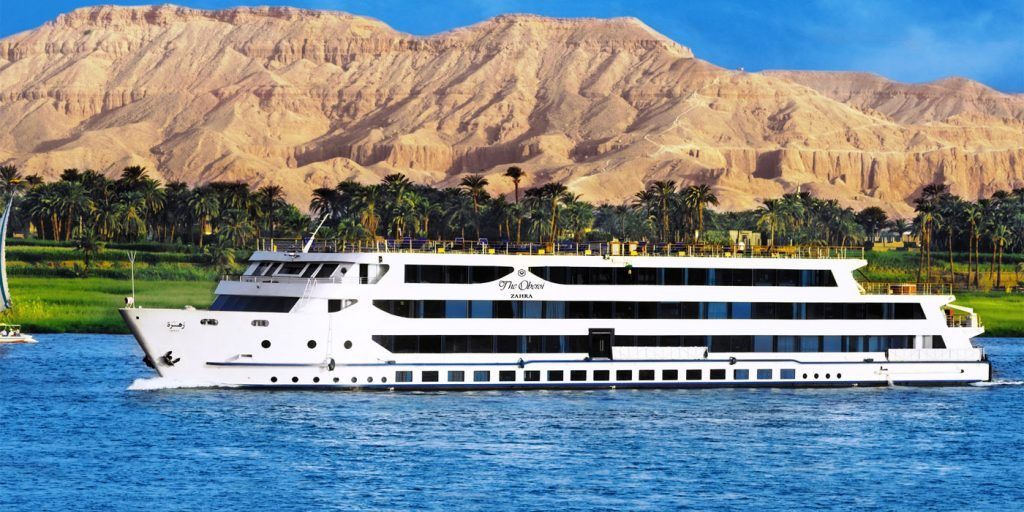 Christmas Cruise Packages 2021 Christmas Nile Cruise Holiday In 2021 Egypt Travel Egypt Tours Holidays In Egypt