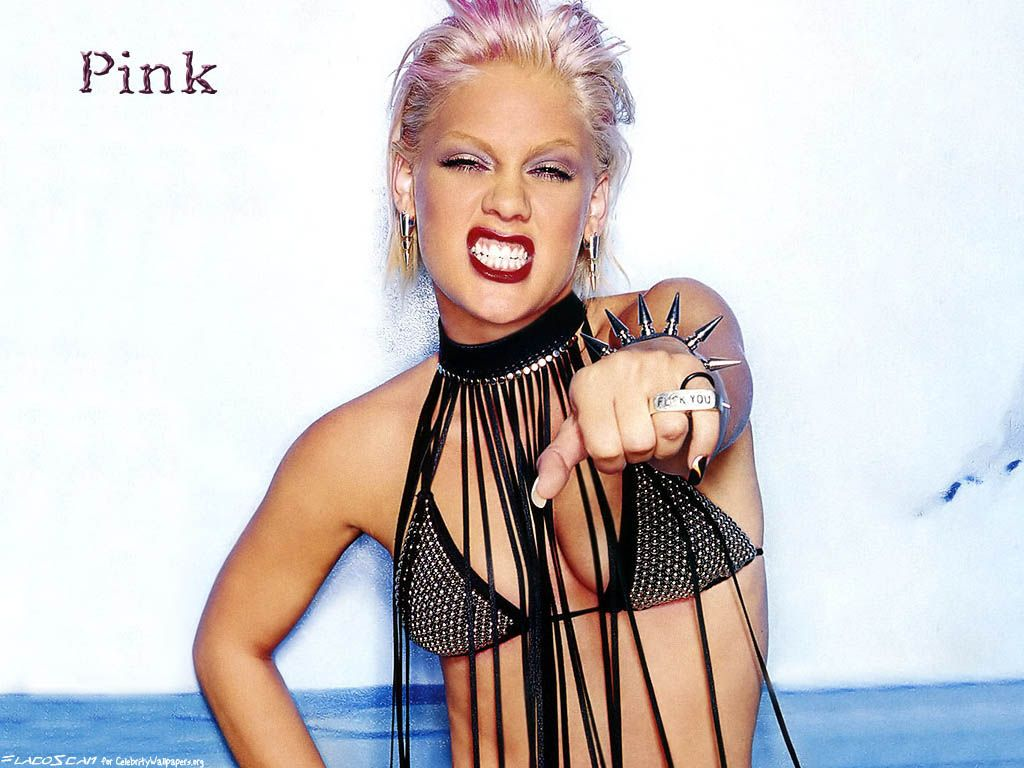 Dony bikini dare naked