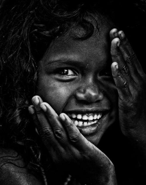 arabamolsamontgiymezdim The Black Beauty  Faces of the