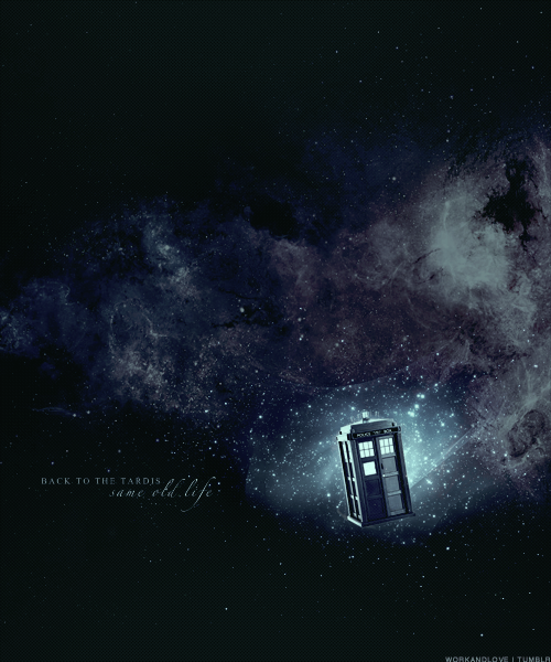 Doctor Who Wallpaper Tumblr Wobbly Wobbly Doctor Who