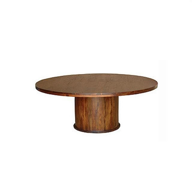 Provence Dining Table 58""