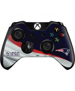 Http Bubblecraze Org The Latest Hot Free Android Iphone Game New England Patriots Xbox One Controller Skin Xbox One Controller Xbox One Xbox