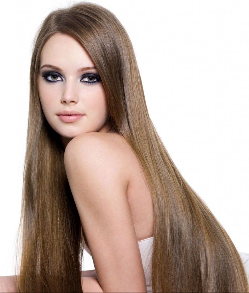 Hairstyles For Women Long Hair 20 Best Long Hairstyles For Women For Women Brunette