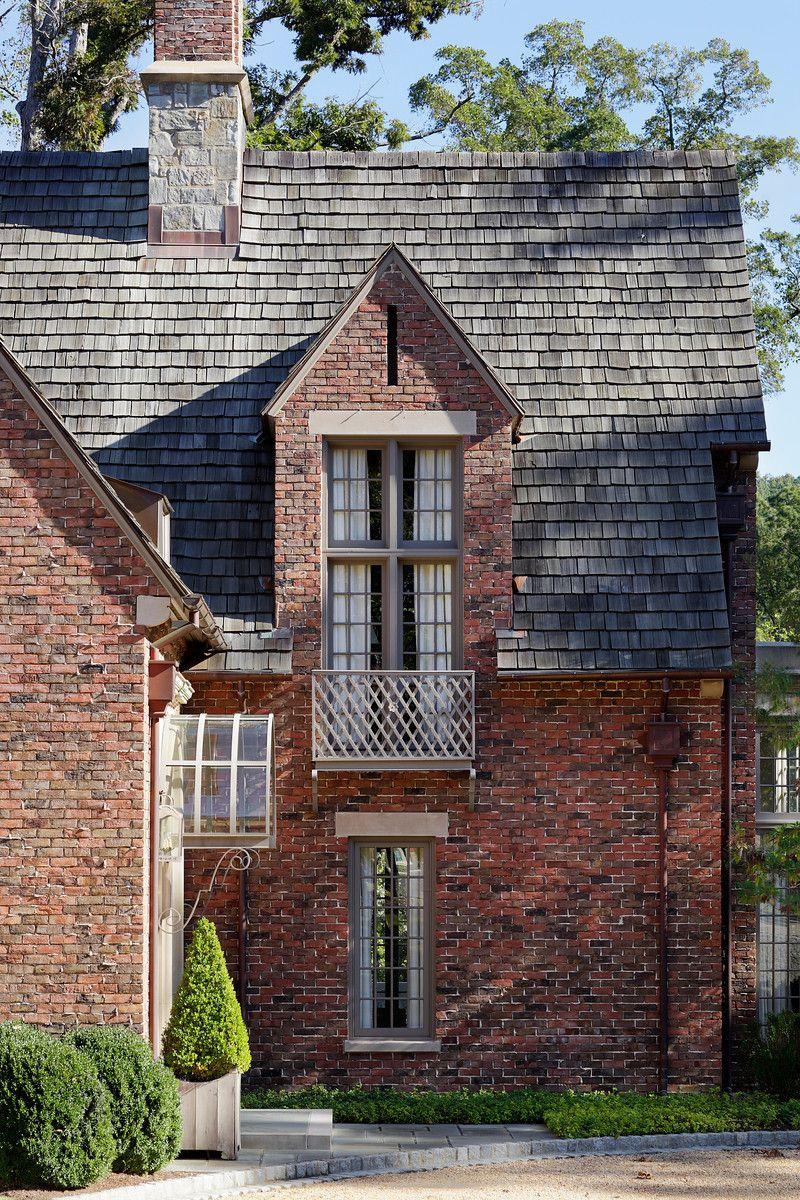 Birmingham Alabama By Bill Ingram Architect Www