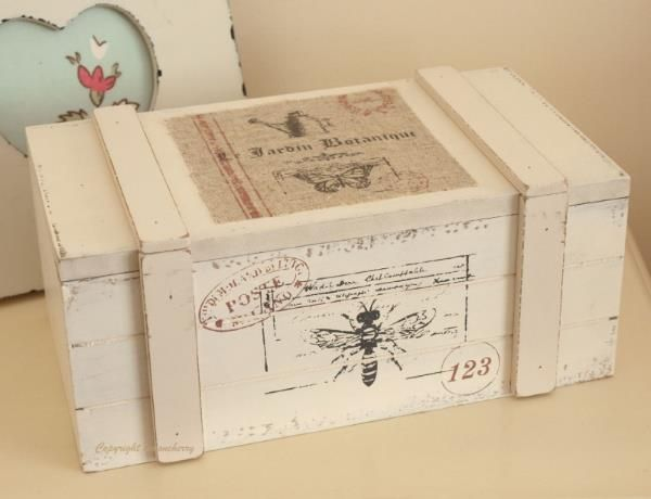 Decorative Photo Boxes Decorative Storage Box  Поиск В Google  Wooden Storage Boxes