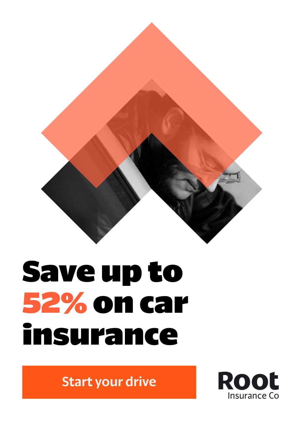Safe drivers save up to 52 on car insurance. Download the