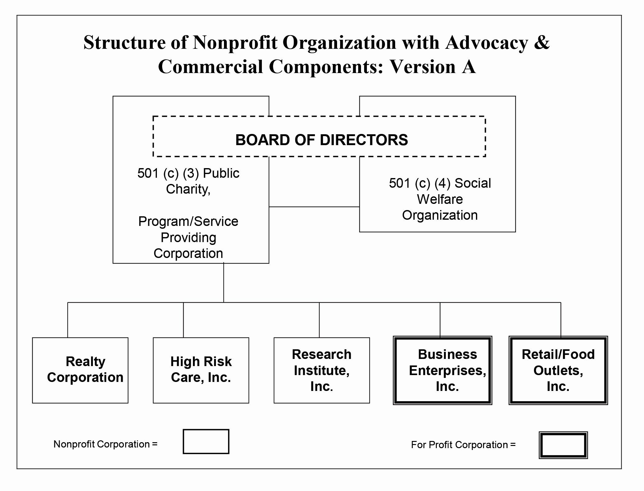 Nonprofit Organizational Chart Template Fresh Nonprofit Structure Nonprofit Advocacy Nonpro Organizational Chart Charts And Graphs Engineering Resume Templates