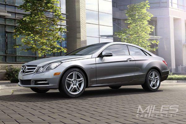 Miami Cheap Car Hire Cheap Car Rental Car Rental Company Mercedes