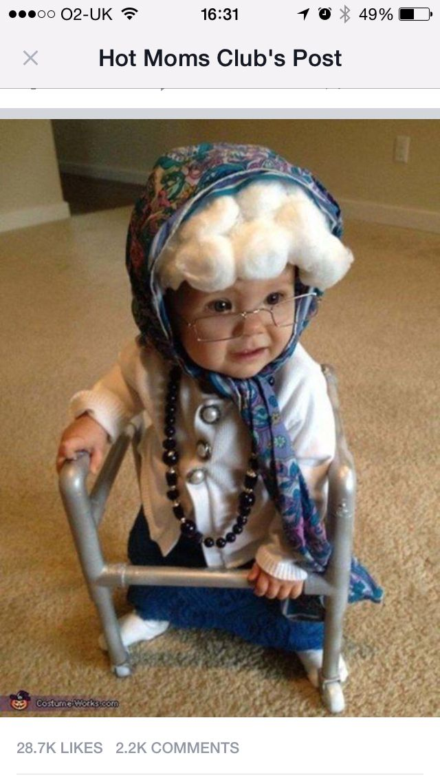 Brilliant fancy dress for a kid just starting to walk baby fancy brilliant fancy dress for a kid just starting to walk solutioingenieria Images