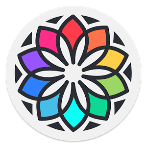 7100 Coloring Book Creator App Free