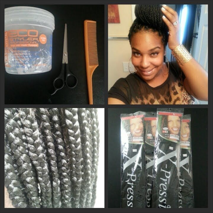 Crochet Box Braids Tutorial : 6275ae4a31d8566649655b91d64aff53.jpg