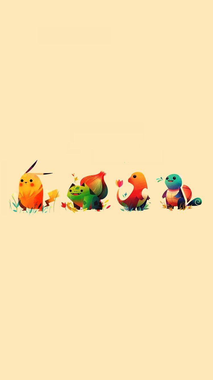 Cute Pokemon Wallpaper Pokemon Backgrounds Cute Pokemon Wallpaper Cartoon Wallpaper