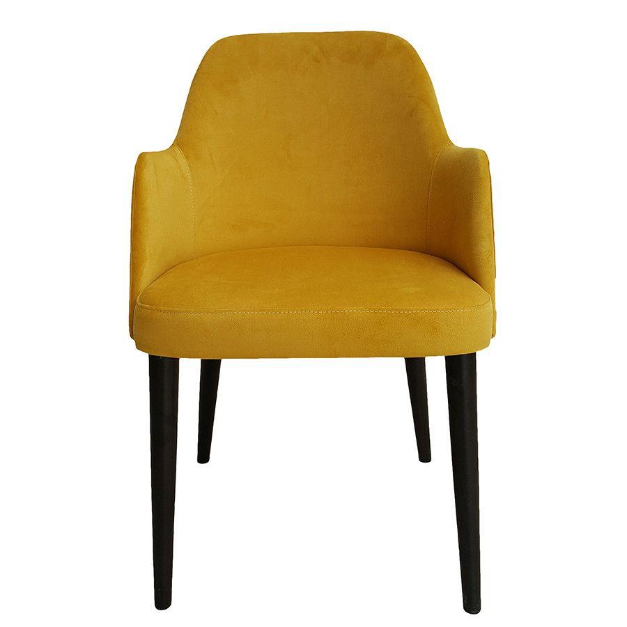 Kollu Sandalye Modelleri Sandalye Koltuklar Ev Dekorasyonu