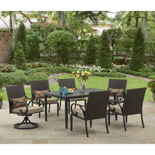 6275c72fab52e9a6402fb0a0f7968217 - Better Homes And Gardens 7 Piece Outdoor Dining Set