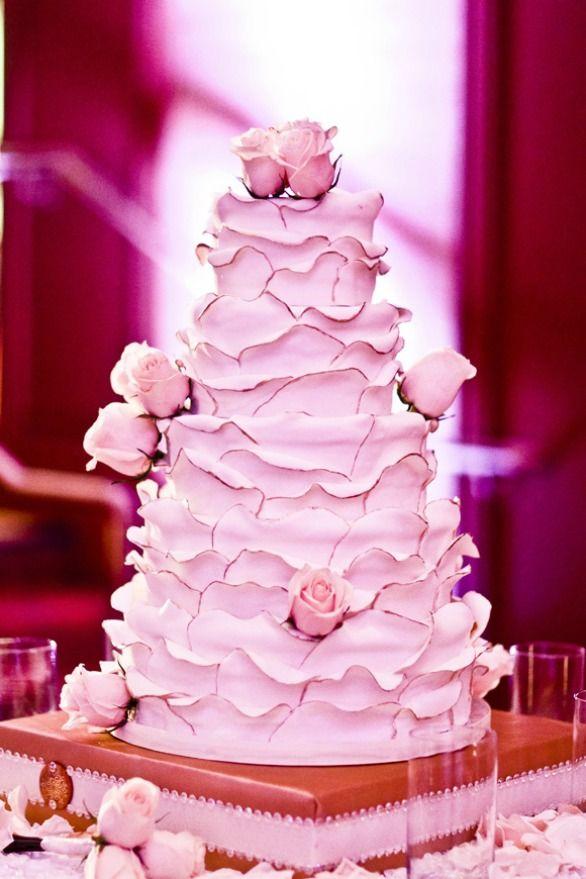 Las Vegas Modern Jewish Wedding From Scheme Events