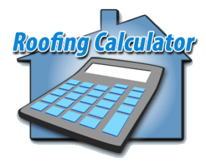 Roofing Calculator  Estimate Roof Cost Per Sq Ft  Free Roof