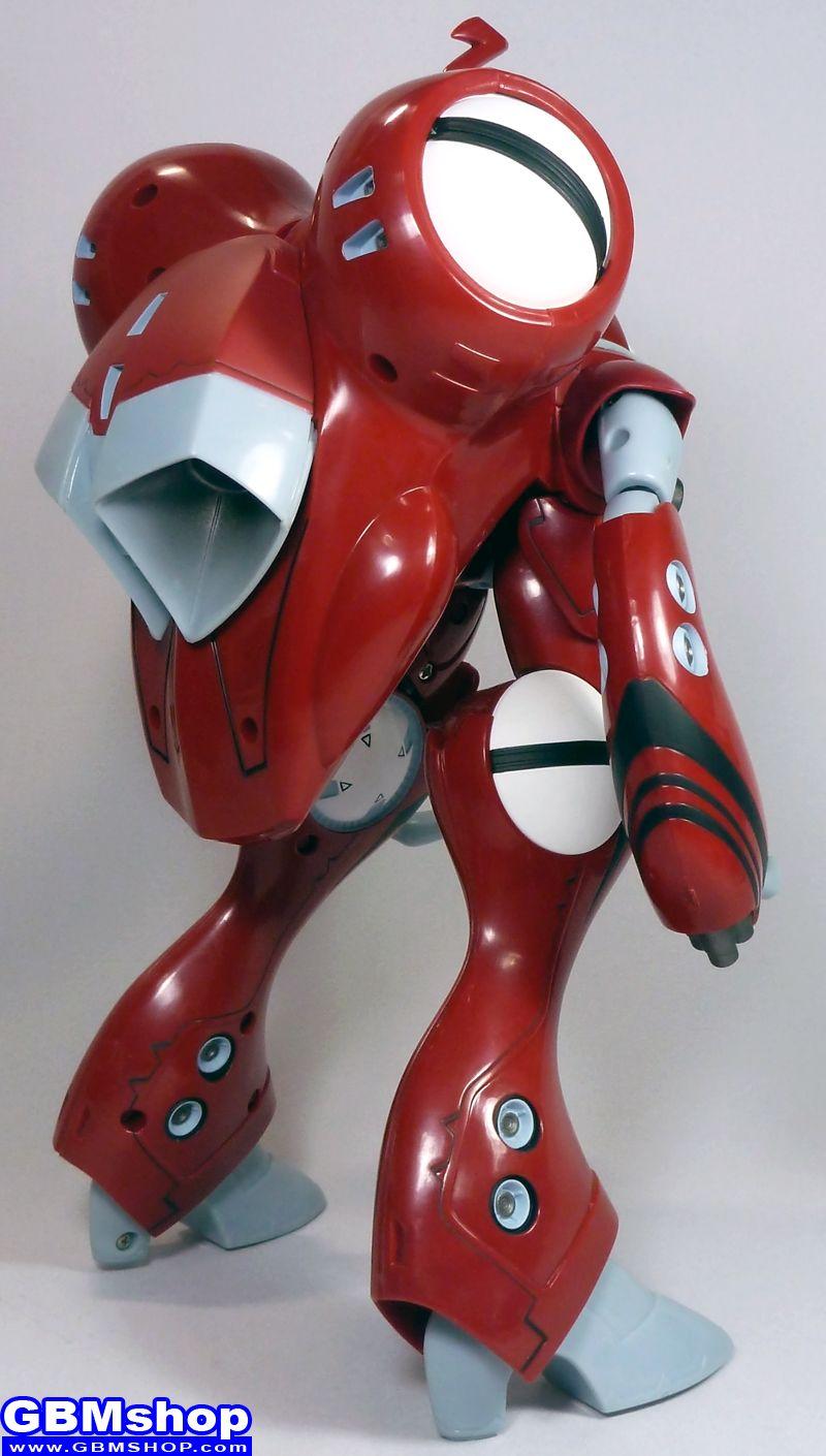 Yamato 1//60 Macross Queadluun Rau Miria Custom Action Figure