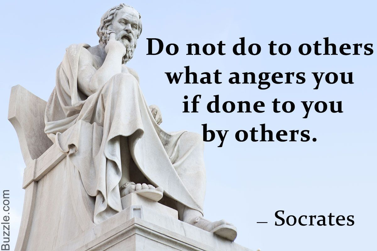 Wonderful Quotes By The Famous Greek Philosopher Socrates Wonder Quotes Ancient Greek Quotes Greek Philosophers