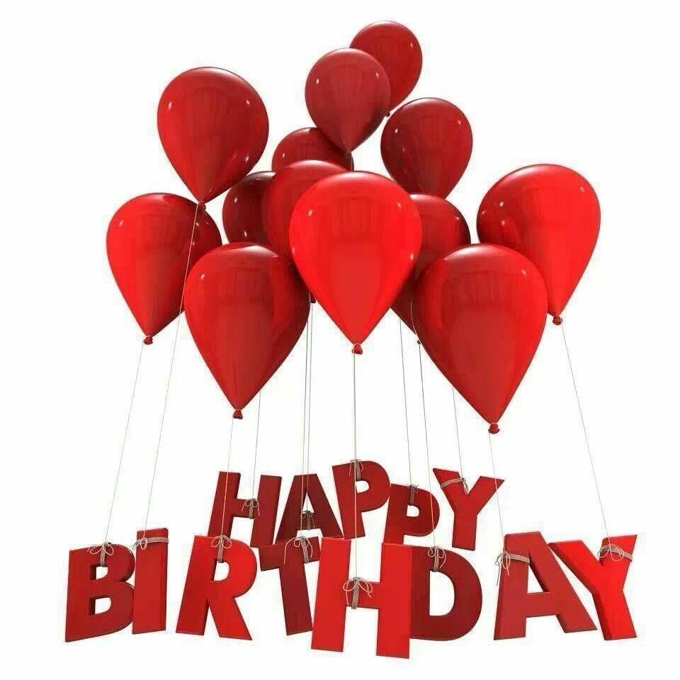Indistinto Alles Gute Zum Geburtstag Junge Alles Gute Zum