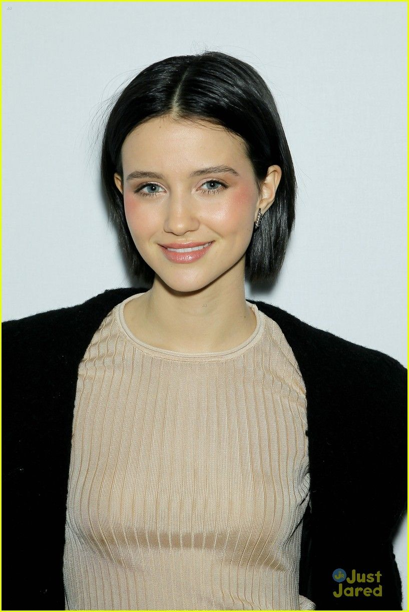 julia goldani telles wikipediajulia goldani telles instagram, julia goldani telles gilmore, julia goldani telles tumblr, julia goldani telles facebook, julia goldani telles hot, julia goldani telles golden globes, julia goldani telles dancing, julia goldani telles twitter, julia goldani telles boyfriend, julia goldani telles anorexic, julia goldani telles interview, julia goldani telles wikipedia, julia goldani telles imdb, julia goldani telles bunheads