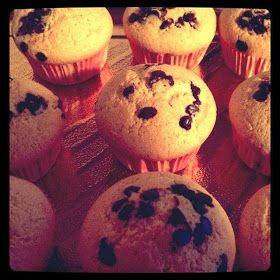 Muffin al cioccolato senza glutine e senza lattosio 100g farina di riso 100g di fecola 50maizena 50g amido di riso ...