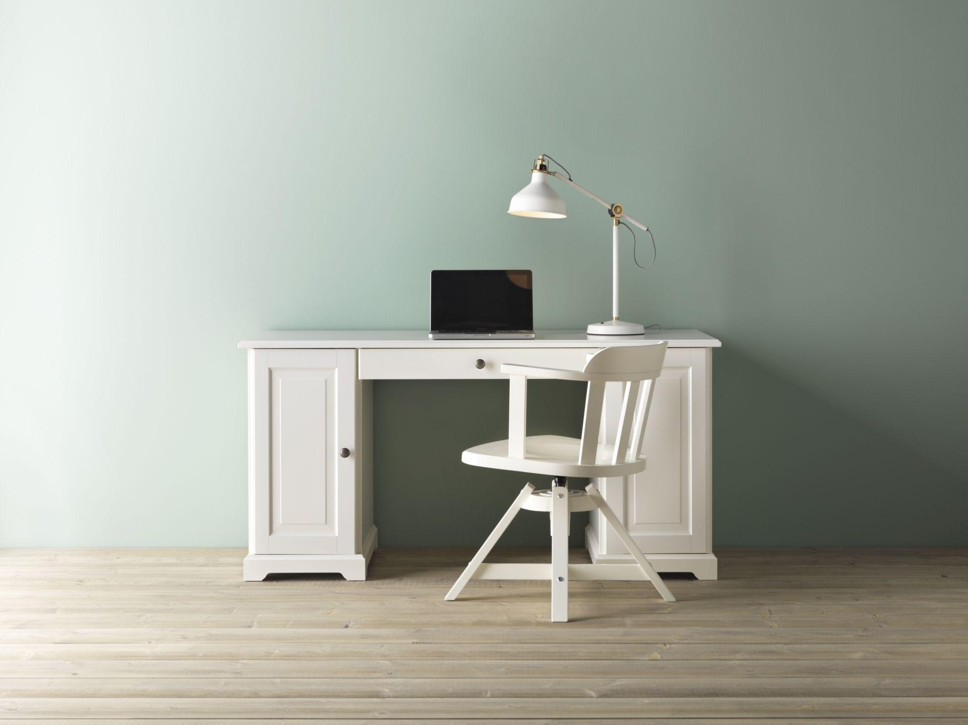 Ikea Stoel Wit : Ikea stoel wit great finest cool beautiful noordkust meubilair