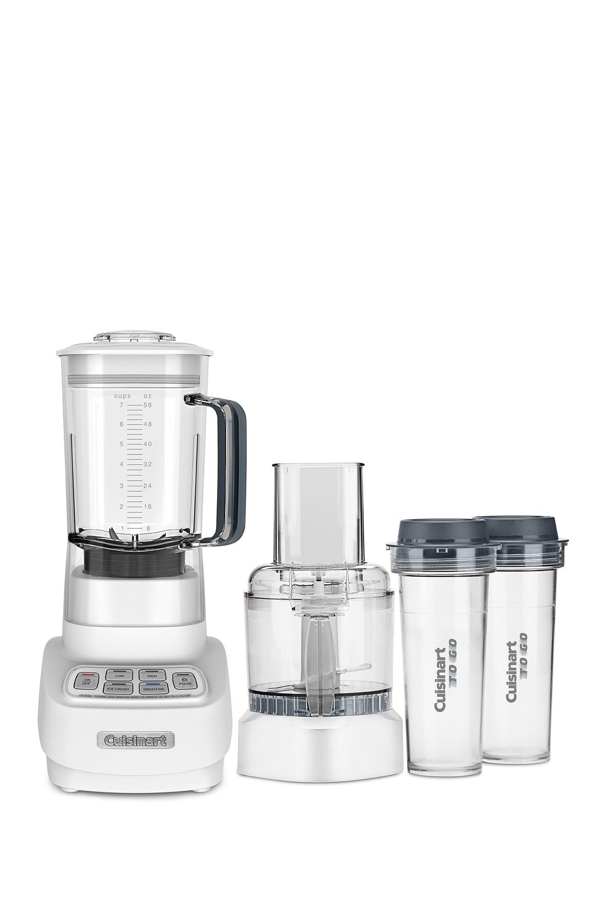 Cuisinart Velocity Ultra Trio Blender Food Processor White Is Now 19 Off Free Shipping On Orders Over 100 Food Processor Recipes Blender Food Processor Food Processor Reviews