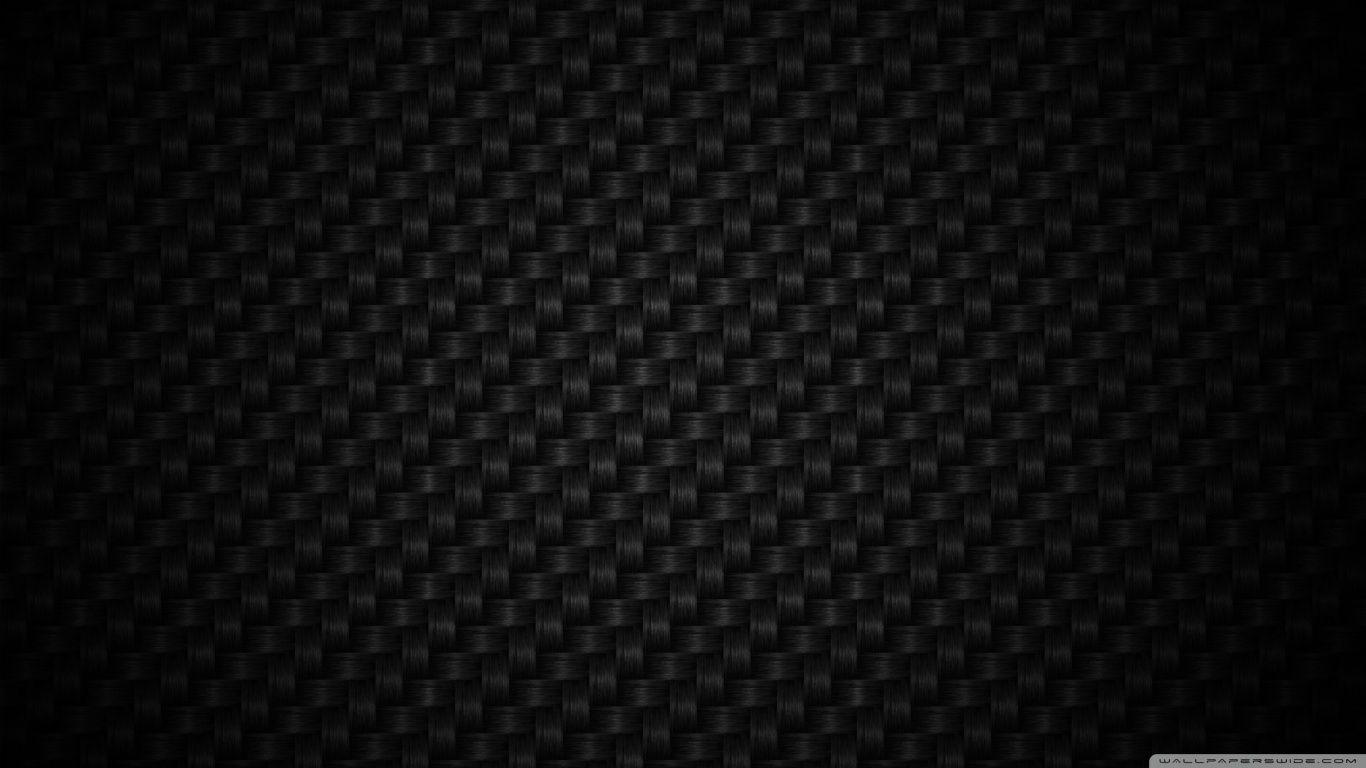 Wallpaper iphone gelap - Black Purple Wallpapers Group 1366 768 Dark Black Wallpapers Hd 29 Wallpapers