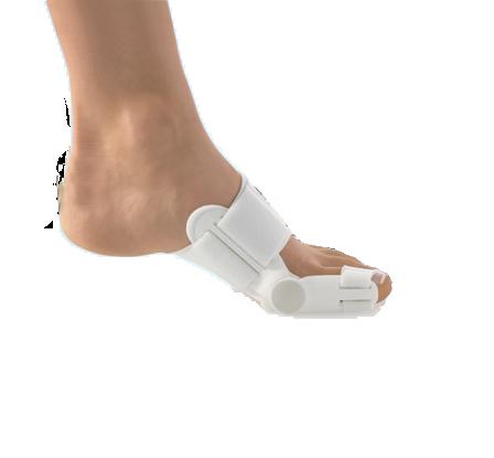 operații pe picioarele varicoasei sclerozarea varicoasă