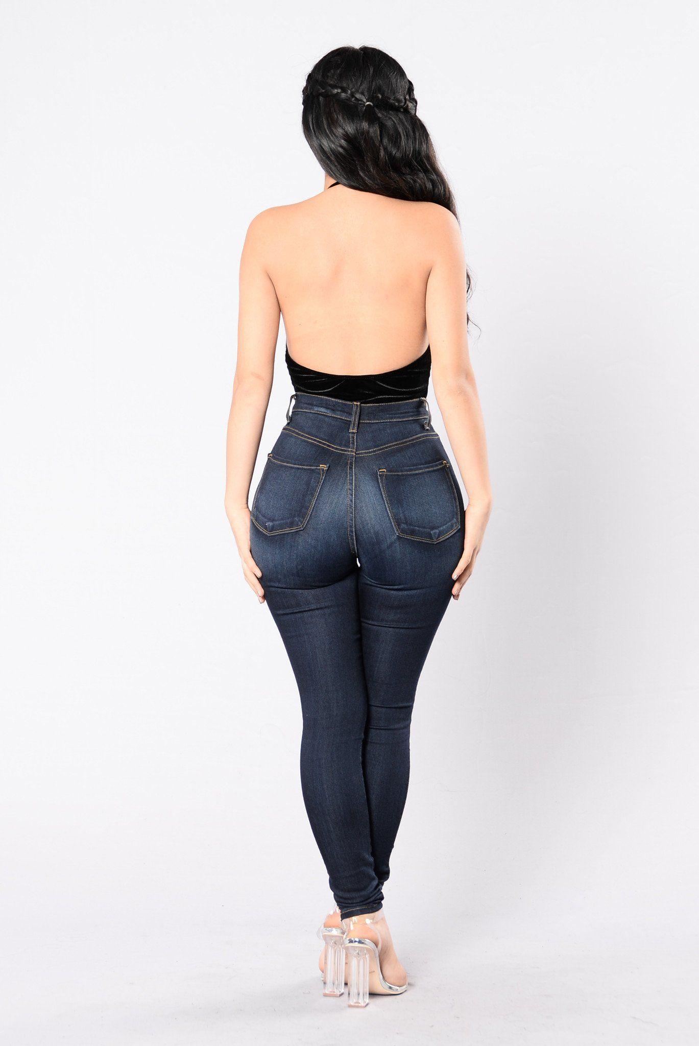 Lace bodysuit with jeans  If You Please Bodysuit  Black  Bodysuit Black velvet and Lace trim
