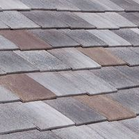 Ludoshake From Ludowici Roof Tile Roof Architecture Roof Styles Modern Roofing