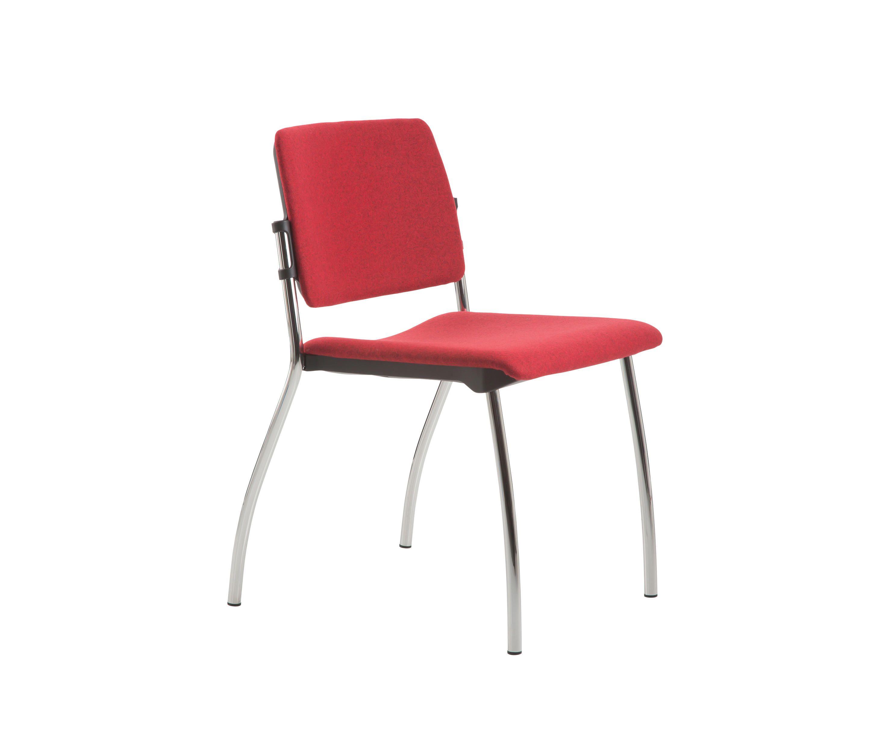 Moderne Stapelbare Stuhle Bankett Stuhle Designer Stapelstuhle Hotel Bankett Tischen Directors Chair Stuhle Design Home Decor Decor